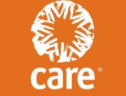 care logo large
