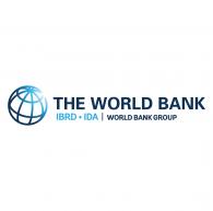 theworldbank_0